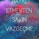 hatice-tugce-kaulitz-102989873