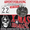upsolut-merchandising-10319389