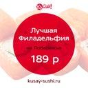 igor-koroluk-1035742