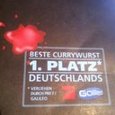 markus-schuhmacher-1045360