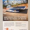 ton-boon-10626516