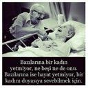 selcuk-106503078