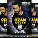 ozan-109247615