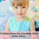 medosum-112962603