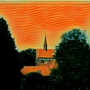 christian-schulze-11541707