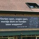 dennis-van-oort-1154929