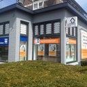 michel-van-malkenhorst-11844775