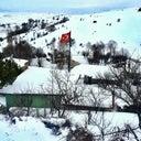 murat-aydin-118609517