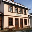 gernot-teufel-11888344