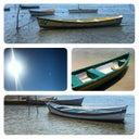 lucirene-bitelo-11953166