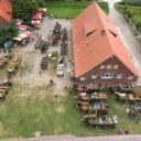 henrik-brockelmann-121190458
