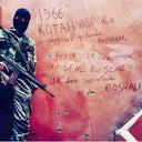 suleyman-akkus-122020097
