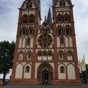 dirk-urmersbach-122576639