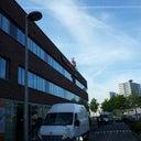 helen-heemskerk-12479414