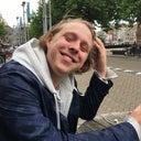dante-van-der-heyden-12592519