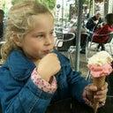 loes-ter-haar-12600464