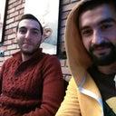 suleyman-kizil-127434513