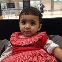 oweis-muhammad-12948420