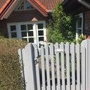 wiebke-auerswald-12962179