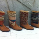 kiboots-on-the-road-13120741