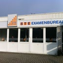 robert-overbeek-van-13173838