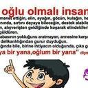 dilek-konak-133397750