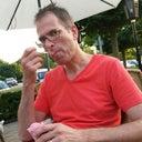 roger-van-bracht-13820389