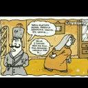 mustafa-guler-138347517