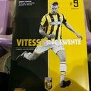vincent-de-meijer-13880564
