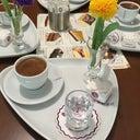 ayse-ozturk-140411995