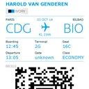 harold-van-genderen-14139469