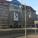 kai-berlin-14246412