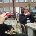 glenn-van-wijk-14736585