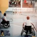 lucien-de-louw-14781634