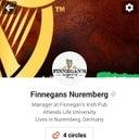 finnegans-irish-pub-15172242