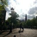 steven-witteveen-15218422