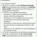 bernd-huttemann-15449267