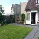 robert-van-den-berg-15578797