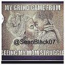 sean-black-15864895