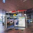erwin-van-leeuwen-16081013