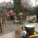 jan-van-draeckensteijn-16095781
