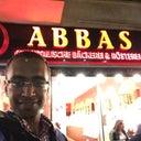 abbas-adel-16125816
