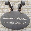 caroline-van-den-heuvel-16953044