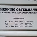 lars-miesner-17733523