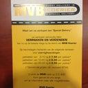 marco-van-buren-17744051