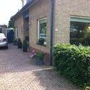 roelof-van-santbrink-1778383
