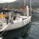 dominic-reder-17804122