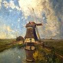 robert-vos-1869295