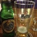 martina-wv-19397049