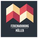 fabian-moller-19423050